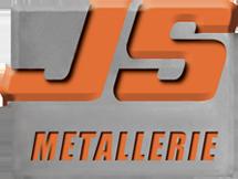 JS Métallerie
